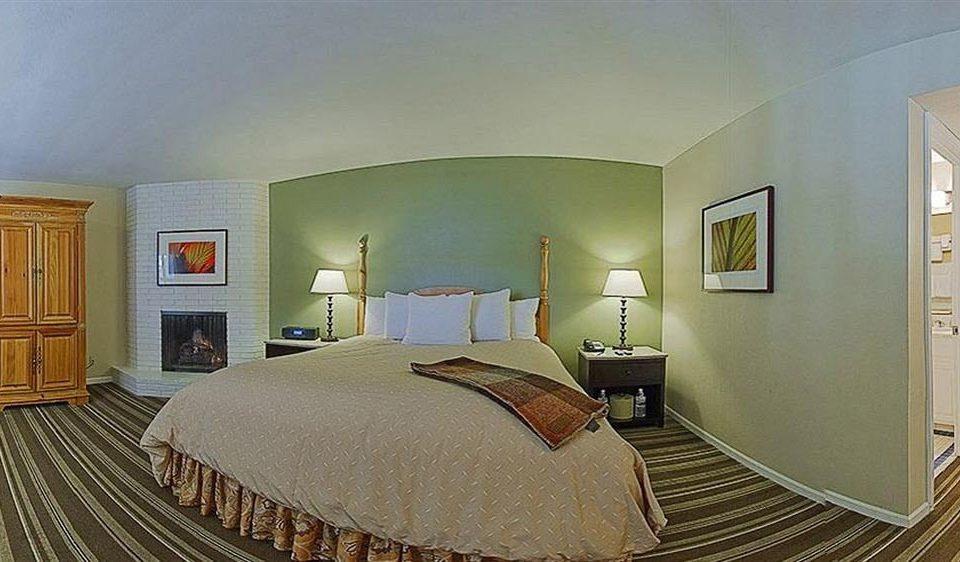Bedroom property scene cottage home Suite Villa mansion