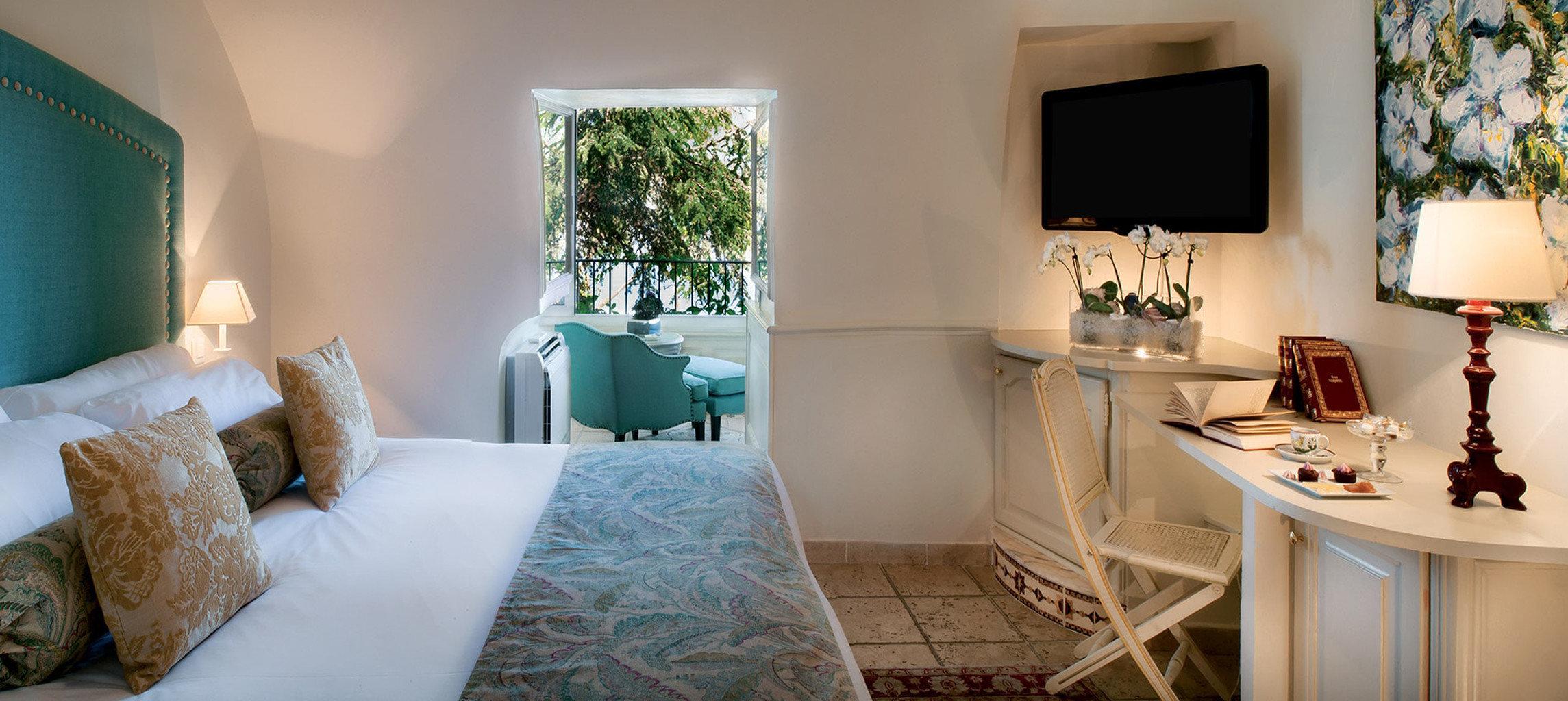 property home Suite living room cottage Villa mansion Bedroom