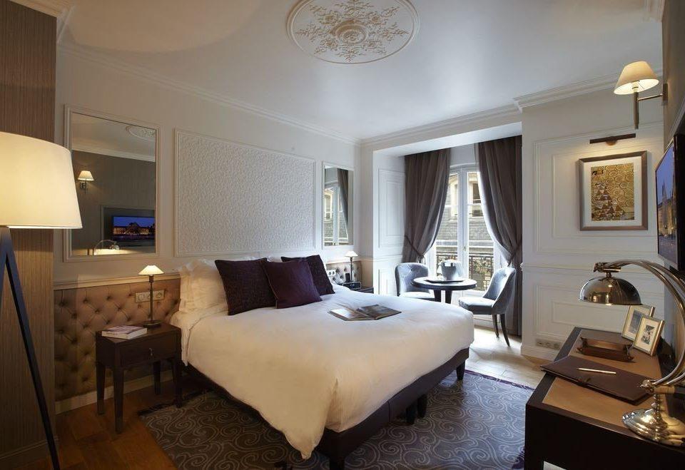 property Suite Bedroom home living room cottage Villa mansion