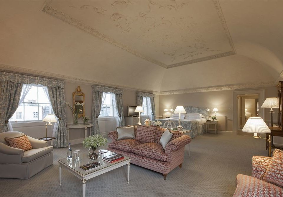 property living room Suite home cottage Villa mansion Bedroom