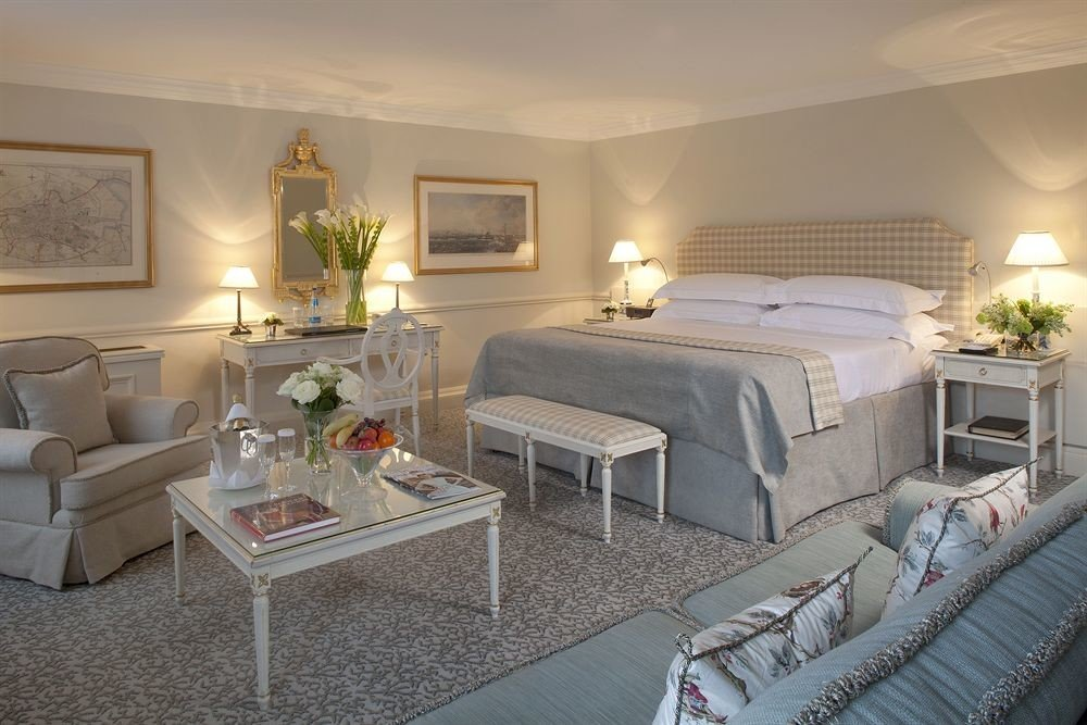 property living room home Suite Villa cottage mansion Bedroom
