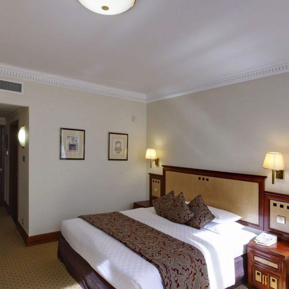 property Suite cottage Villa Bedroom flat