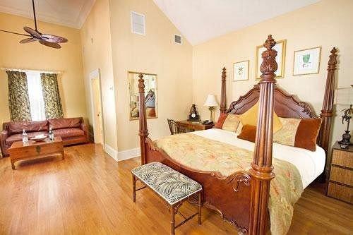 property cottage hardwood Villa wooden living room Suite wood flooring mansion Bedroom hard