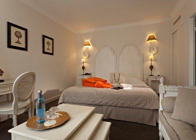 property living room Suite Bedroom cottage home Villa orange
