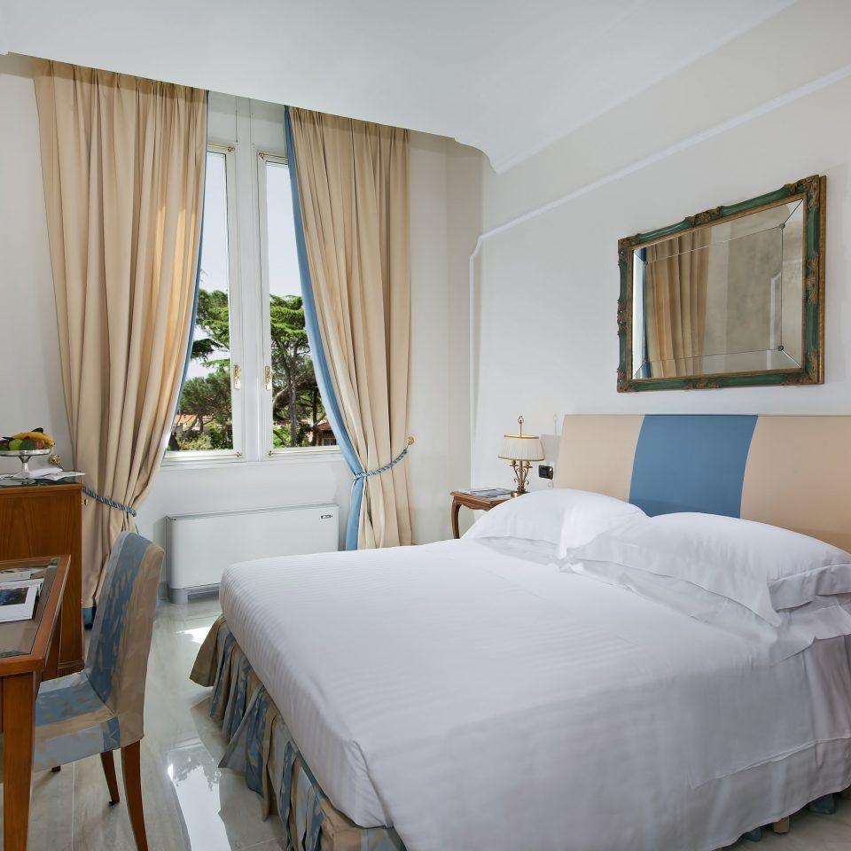 Bedroom property cottage Suite home Villa