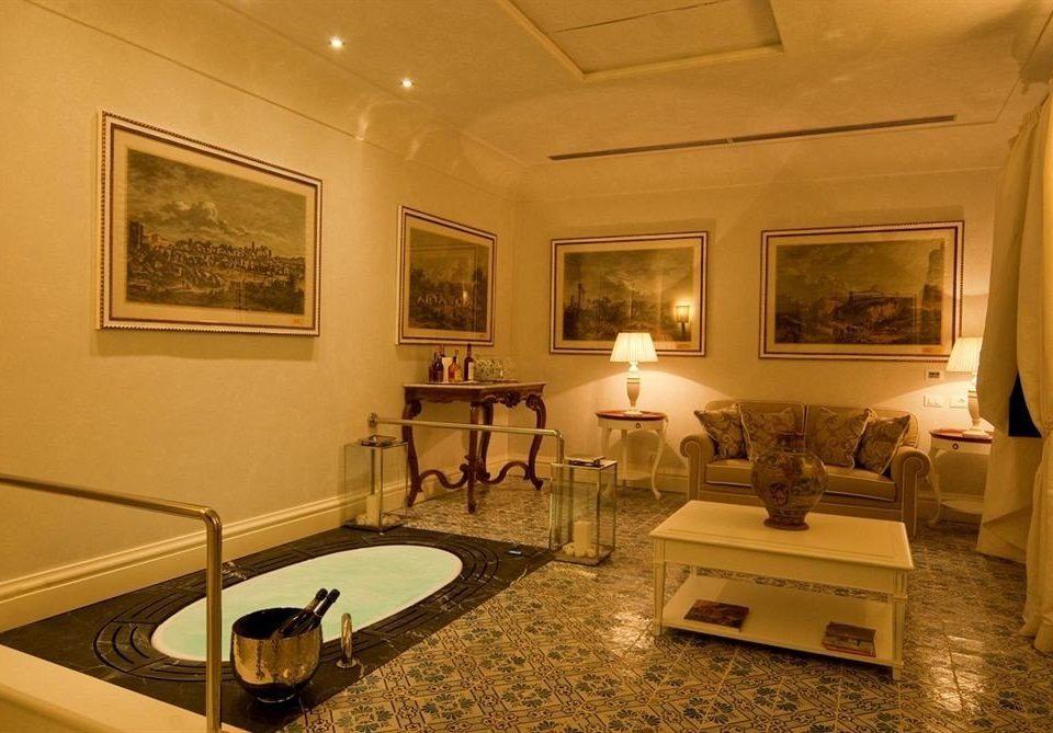 property living room home Suite mansion Villa cottage Bedroom