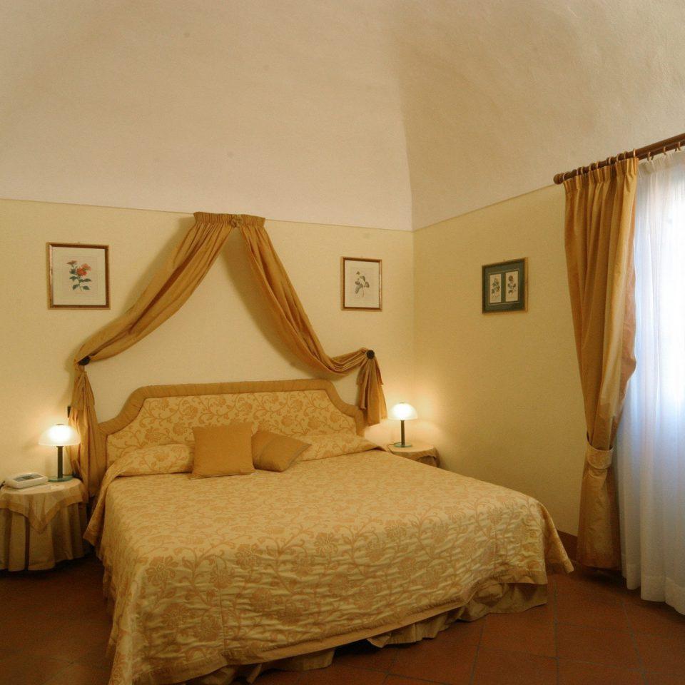 Bedroom property cottage Suite Villa tan