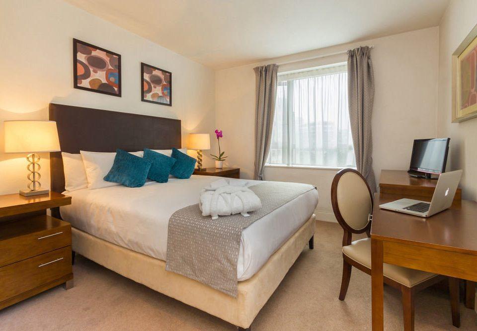 property Suite Bedroom cottage hardwood living room Villa