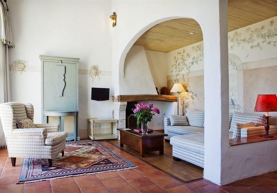 property living room home hardwood cottage Villa farmhouse Bedroom wood flooring Suite flooring laminate flooring rug mansion stone