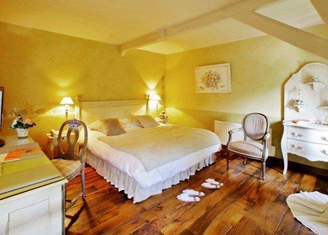 property Bedroom cottage Suite Villa hard