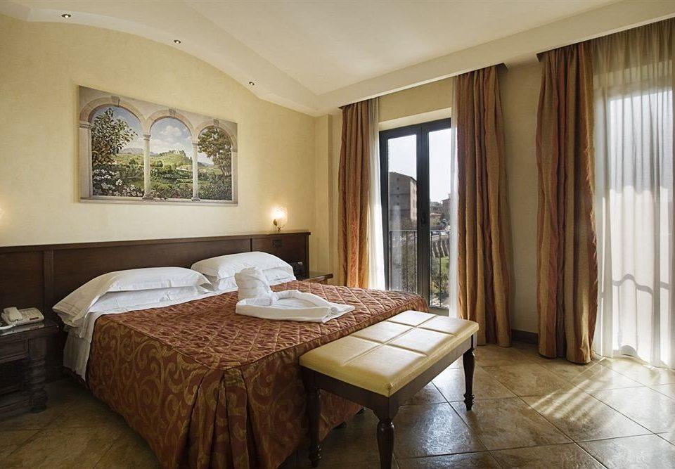 Bedroom property Suite cottage Villa mansion