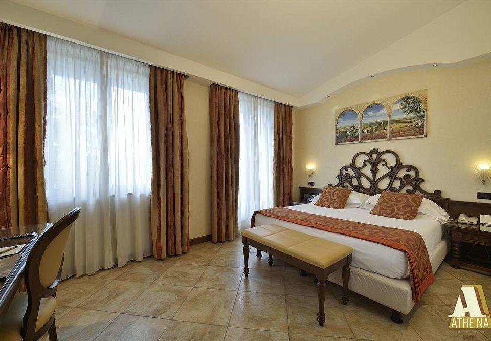property curtain Suite Bedroom cottage hardwood Villa