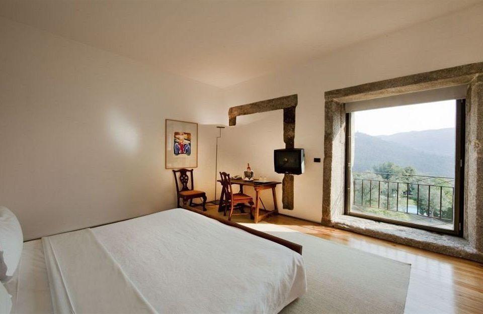 property Bedroom home cottage Villa living room Suite