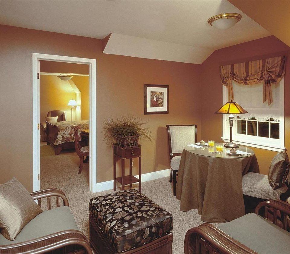 property living room home Bedroom cottage hardwood Suite farmhouse Villa