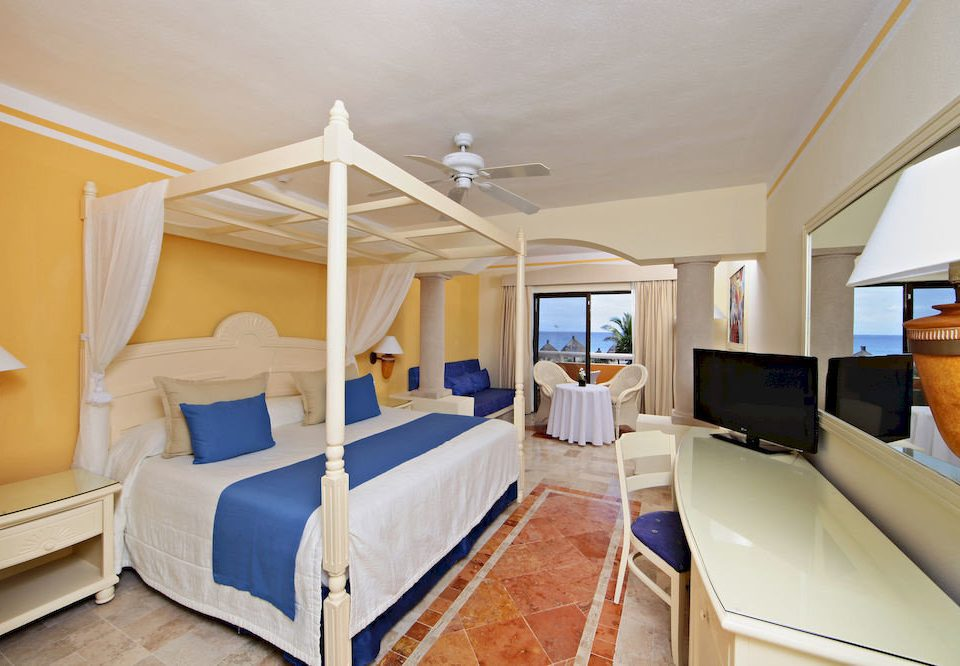 property Suite Bedroom cottage yacht Villa