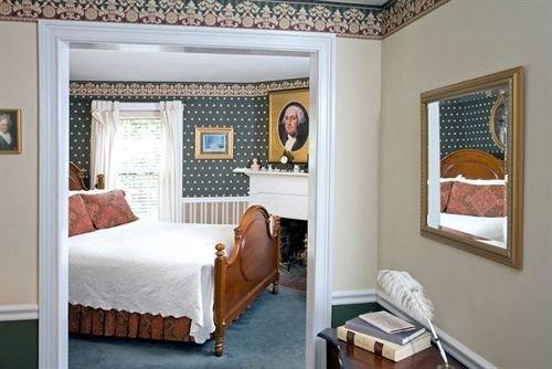 Bedroom property cottage Suite home living room Villa