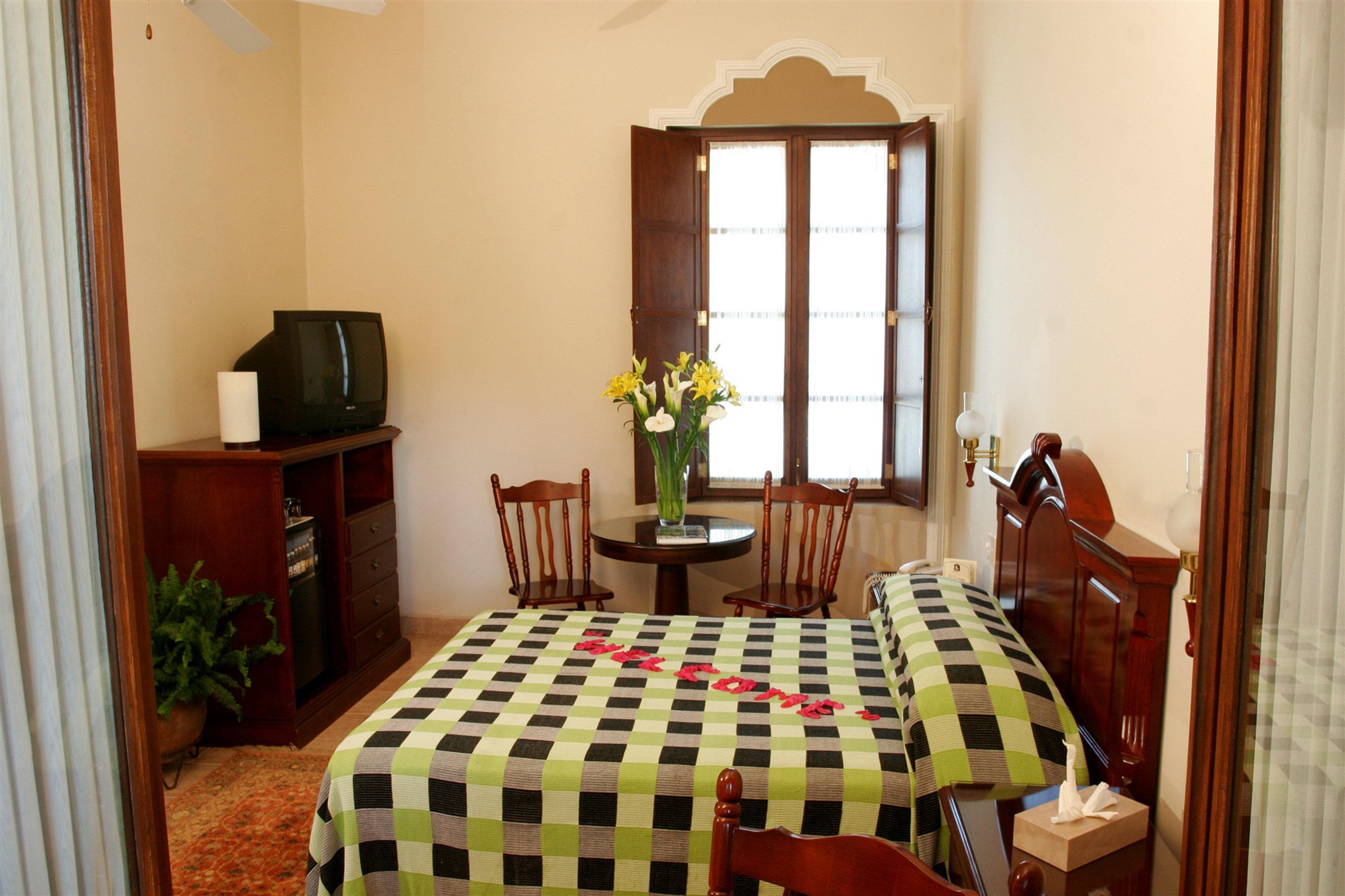 property cottage home Suite Bedroom farmhouse Villa