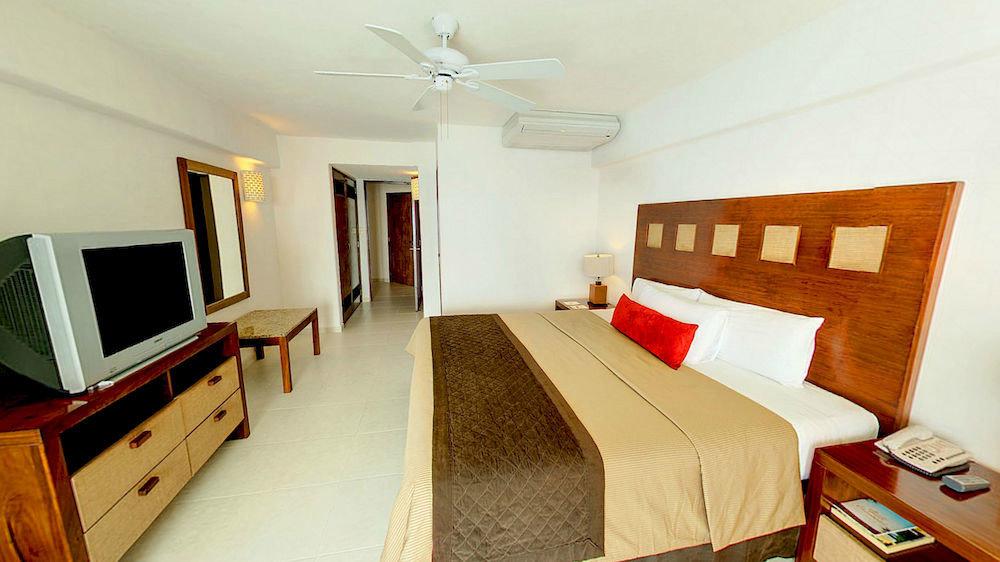 property Bedroom cottage Suite home Villa