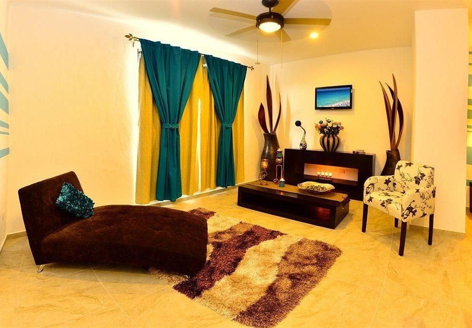 property living room Bedroom Suite home Villa cottage flat