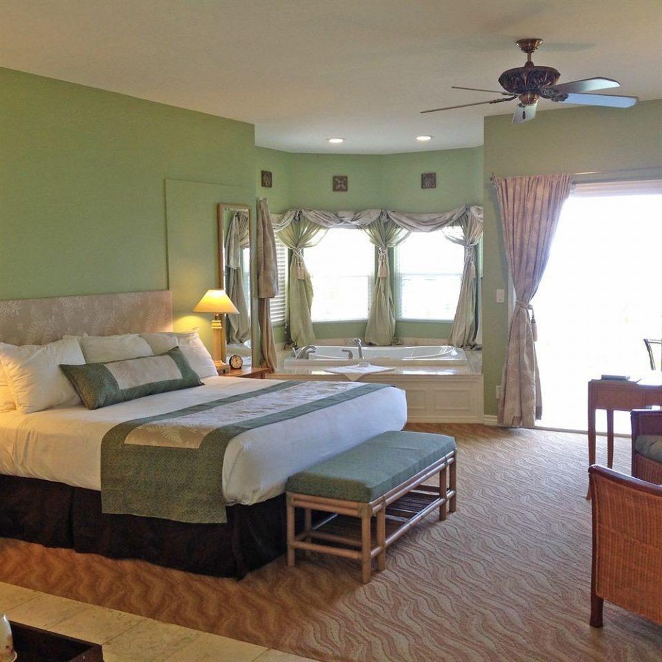 property Bedroom cottage Villa living room home Suite farmhouse