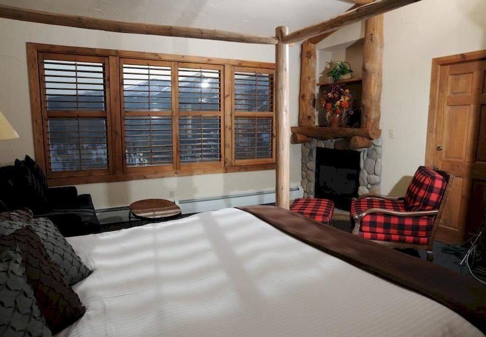 property house living room home cottage Suite Bedroom Villa