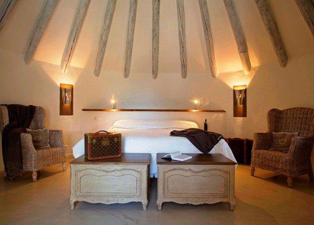 property cottage Suite Villa Bedroom lamp