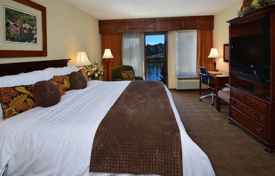 property Bedroom house Suite home cottage hardwood Villa