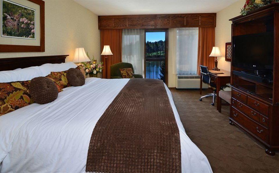 property Bedroom Suite home cottage hardwood Villa
