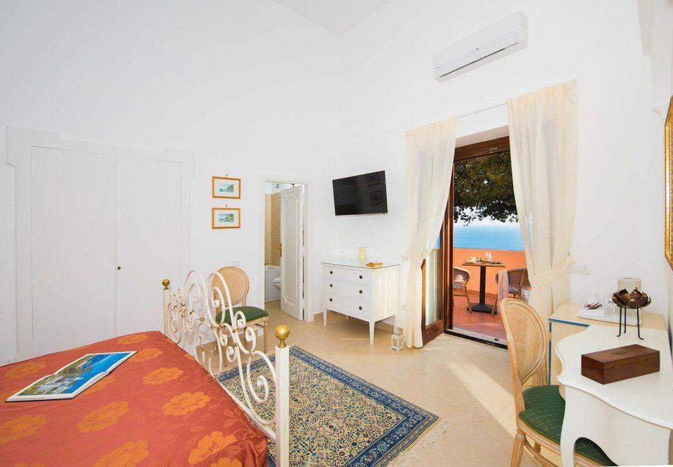 property cottage Villa Bedroom home Suite