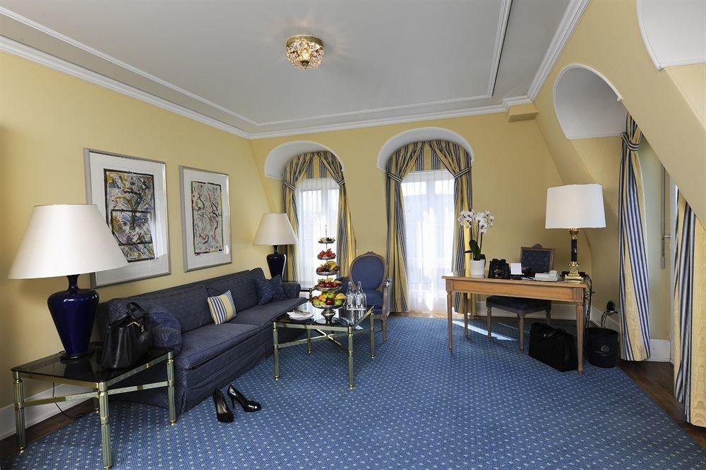 property living room Suite cottage home Villa Bedroom