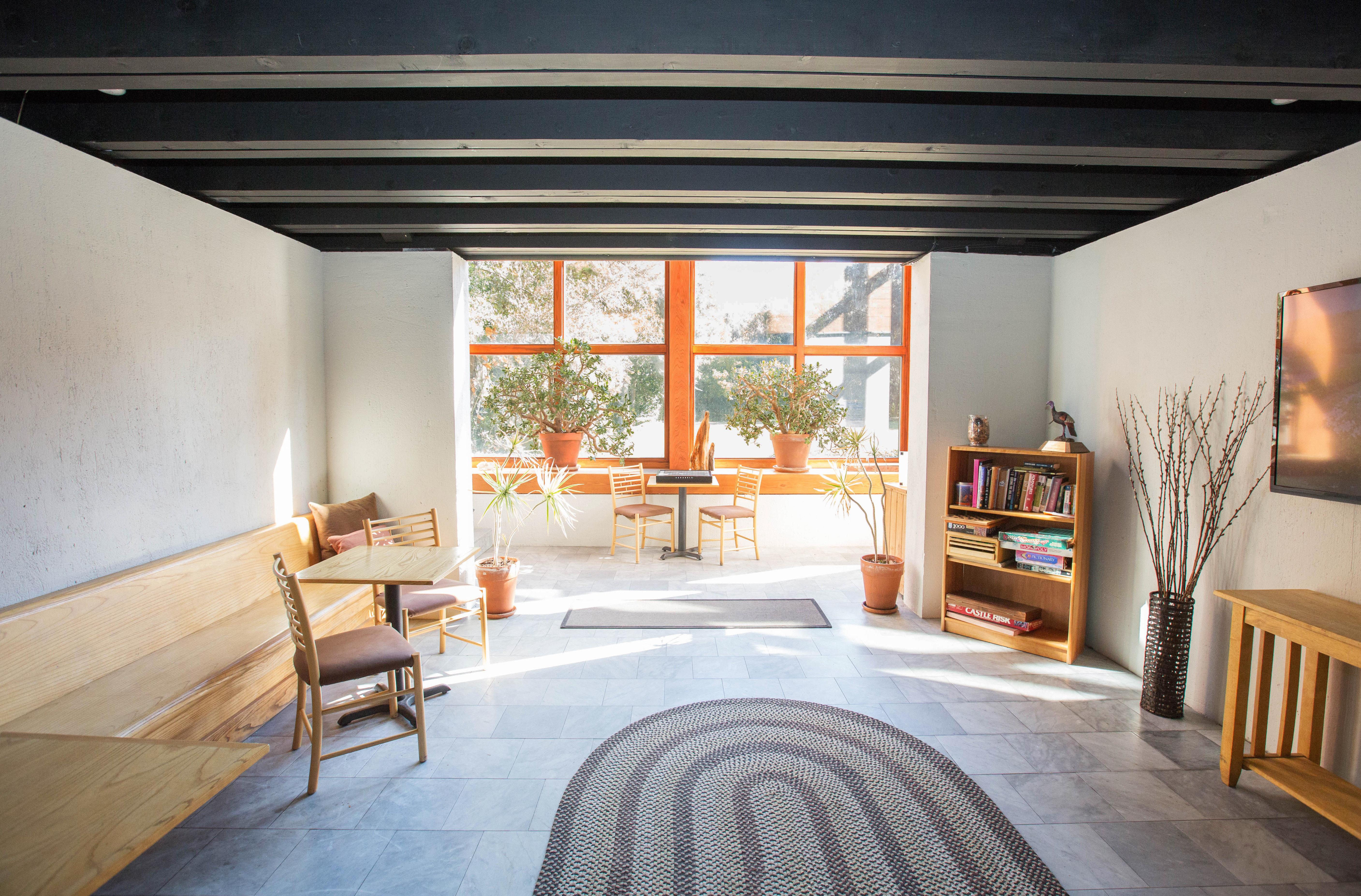 property living room house home Villa cottage Suite Bedroom