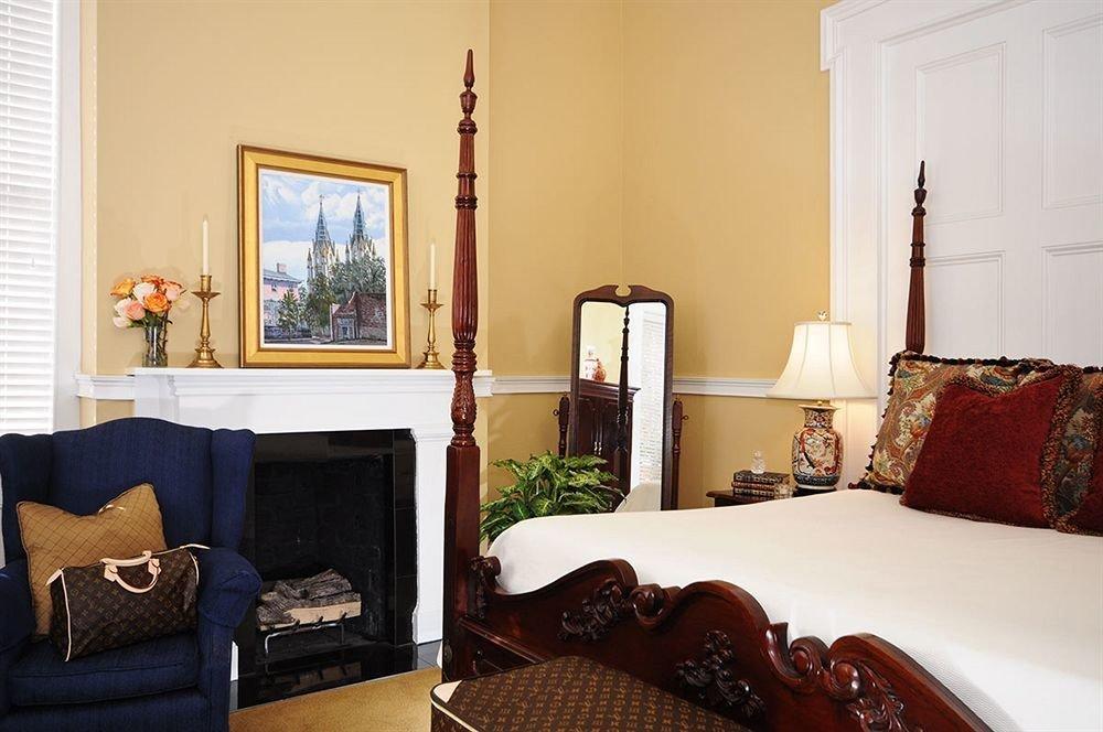 property living room home Bedroom cottage Suite Villa