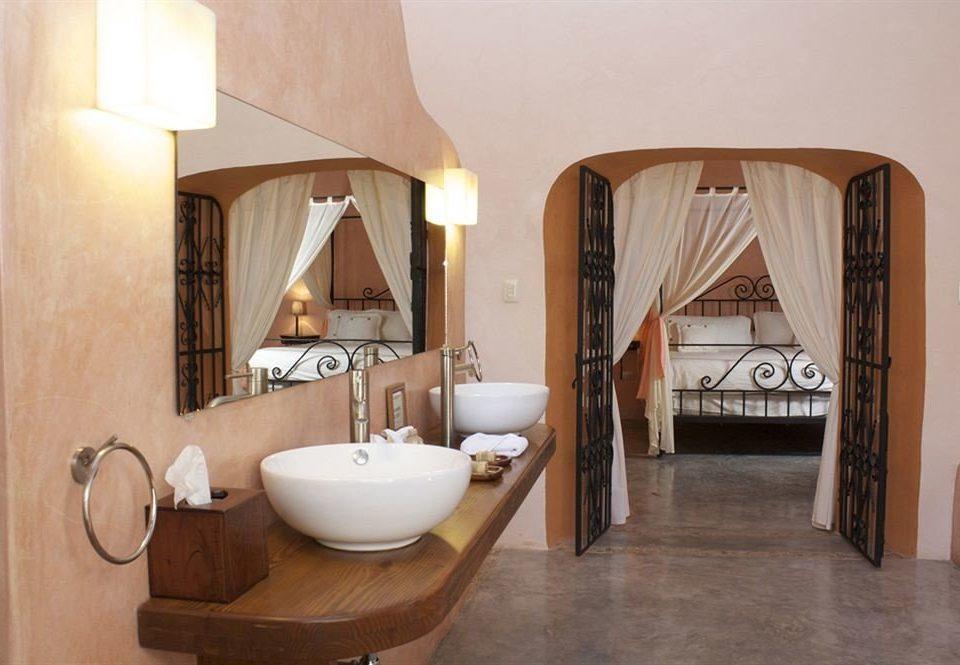 property Suite cottage home Villa Bedroom