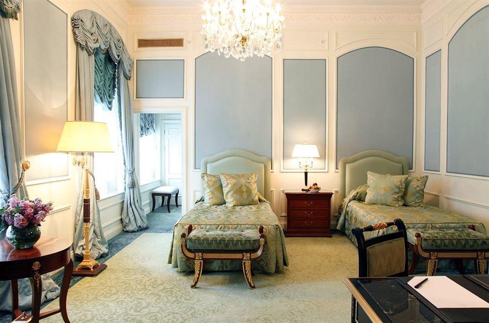 property living room Bedroom home Suite cottage mansion Villa