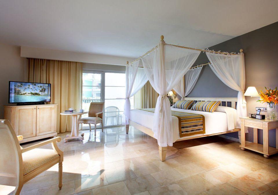 property living room Bedroom home hardwood cottage Suite Villa