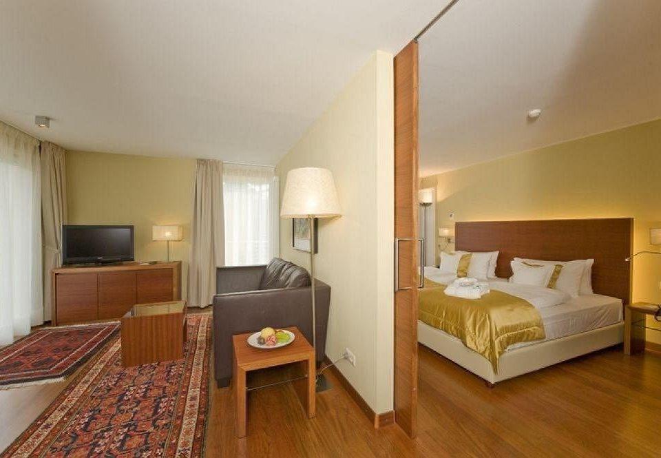property Suite Bedroom hardwood cottage Villa hard