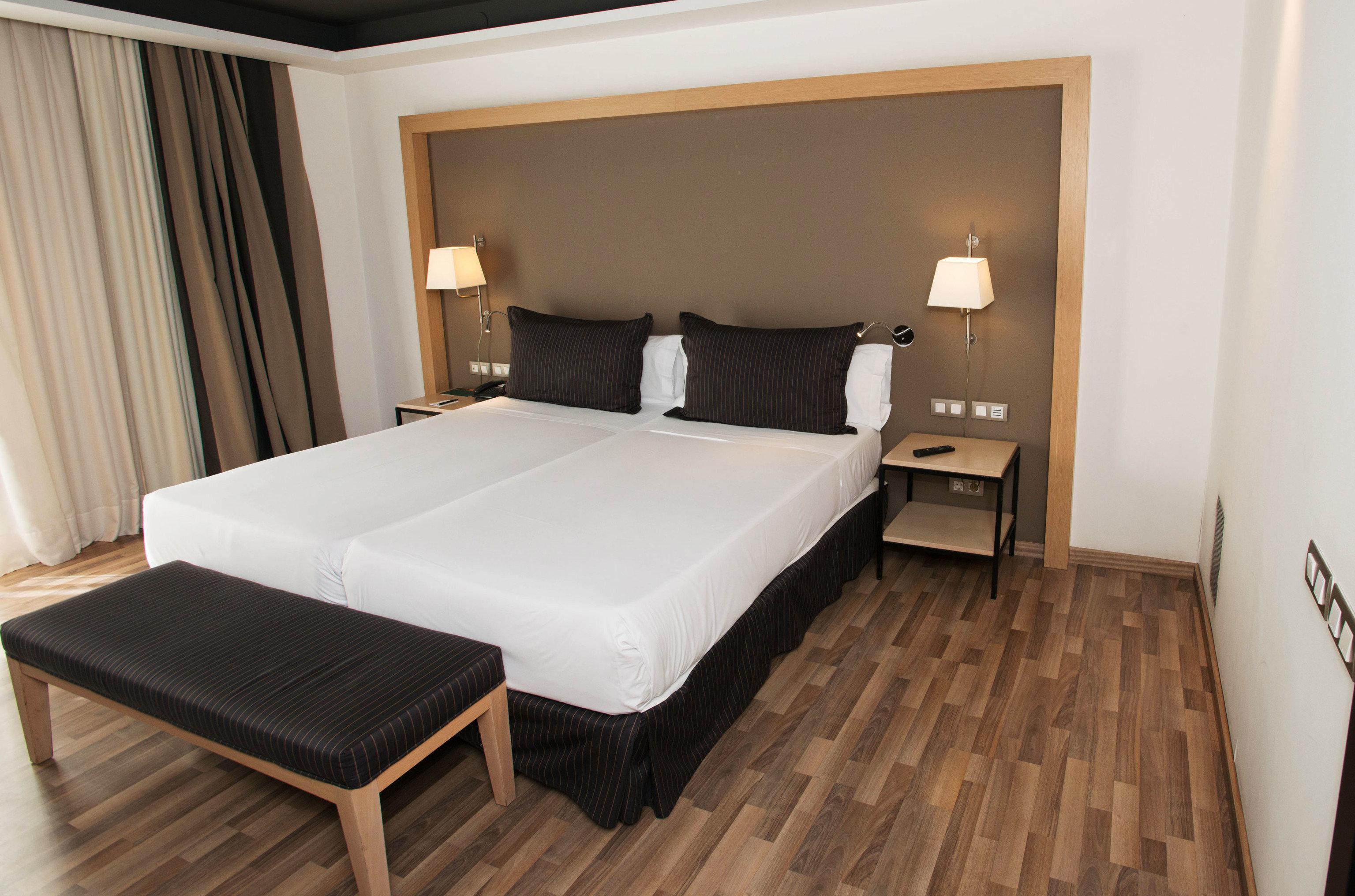 property Suite Bedroom cottage Villa