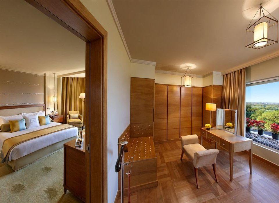 property Suite Bedroom home hardwood cottage Villa mansion living room