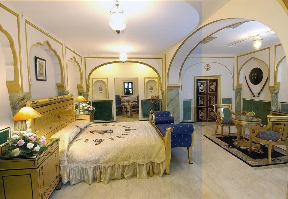 property Bedroom mansion home living room yellow Suite Villa cottage farmhouse