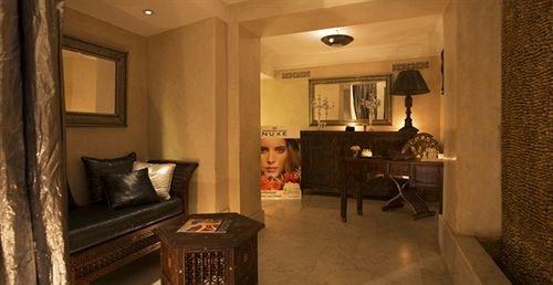 property mansion home cottage Suite living room farmhouse Villa Bedroom