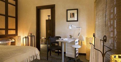 property Bedroom cottage Suite Villa farmhouse