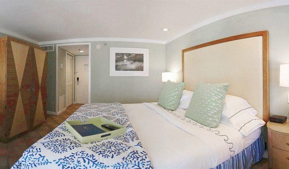 Bedroom property cottage green Suite home Villa