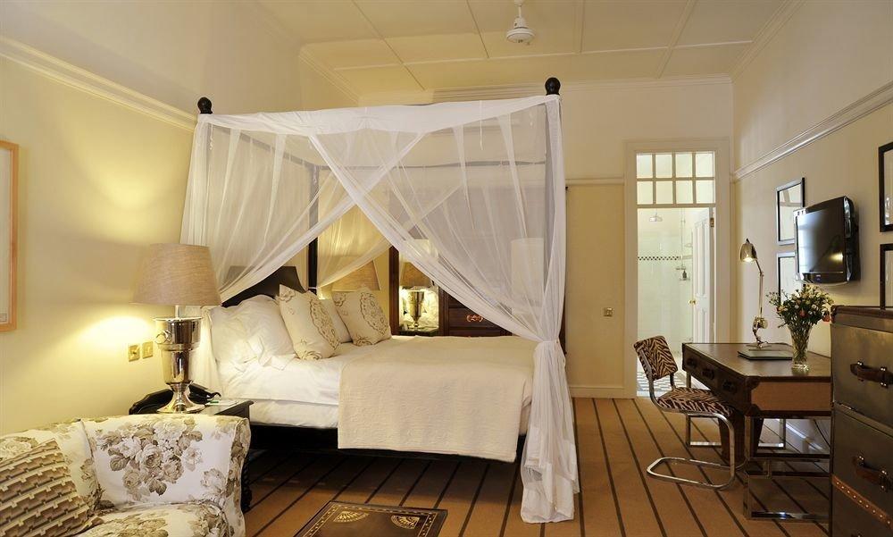 property Bedroom cottage Suite living room Villa
