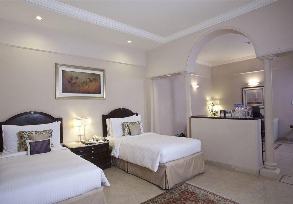 Bedroom property Suite cottage Villa living room mansion