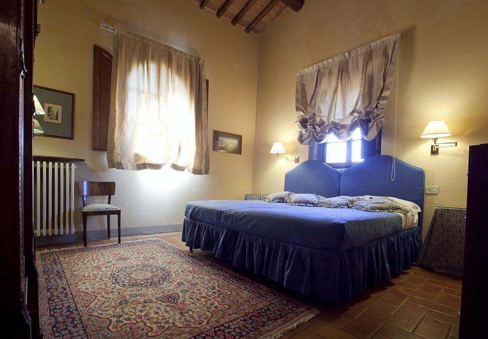 Bedroom property cottage Suite Villa mansion
