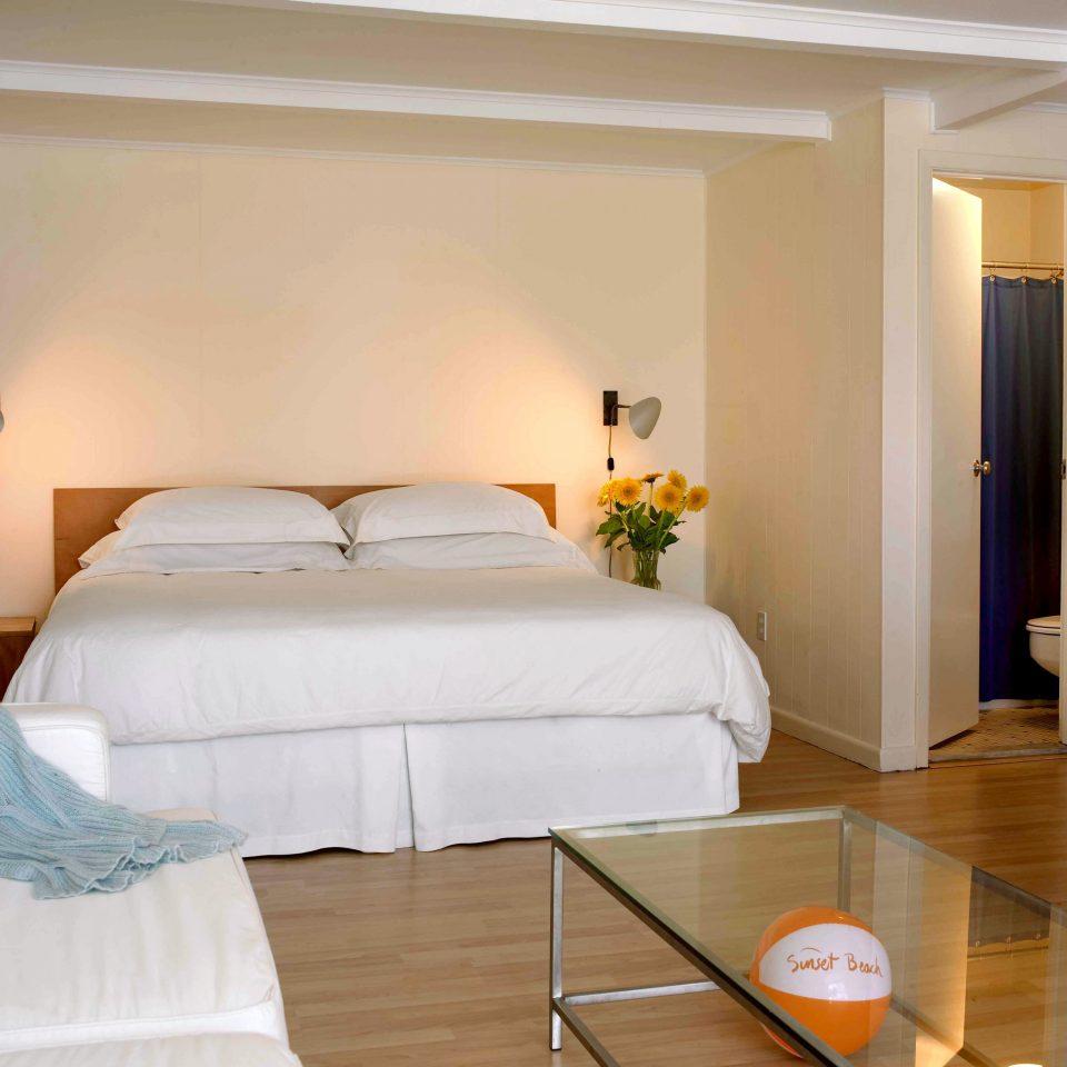 property Bedroom Suite cottage Villa orange
