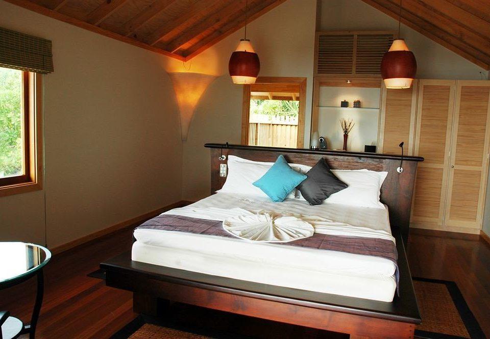 property cottage Suite home Bedroom Villa