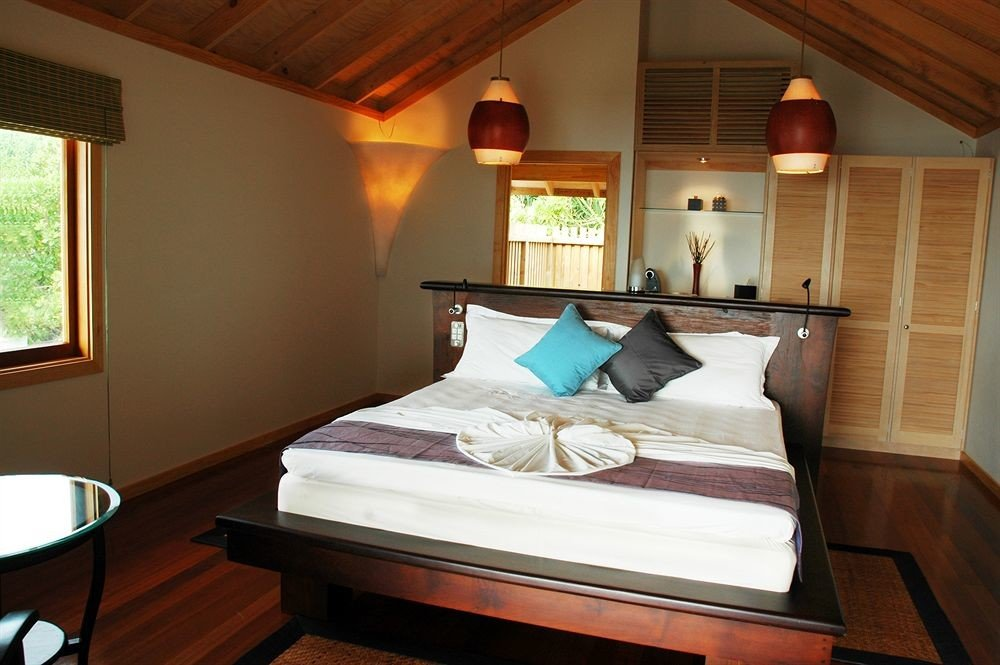 property cottage Suite home Bedroom Villa