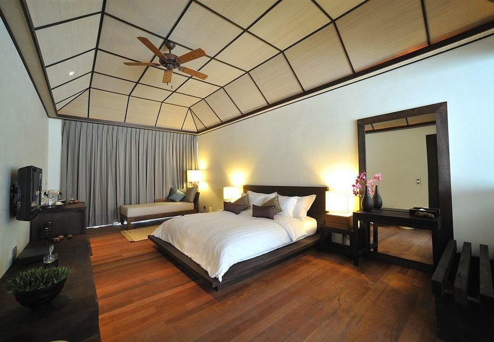property cottage Bedroom hardwood Villa Suite loft