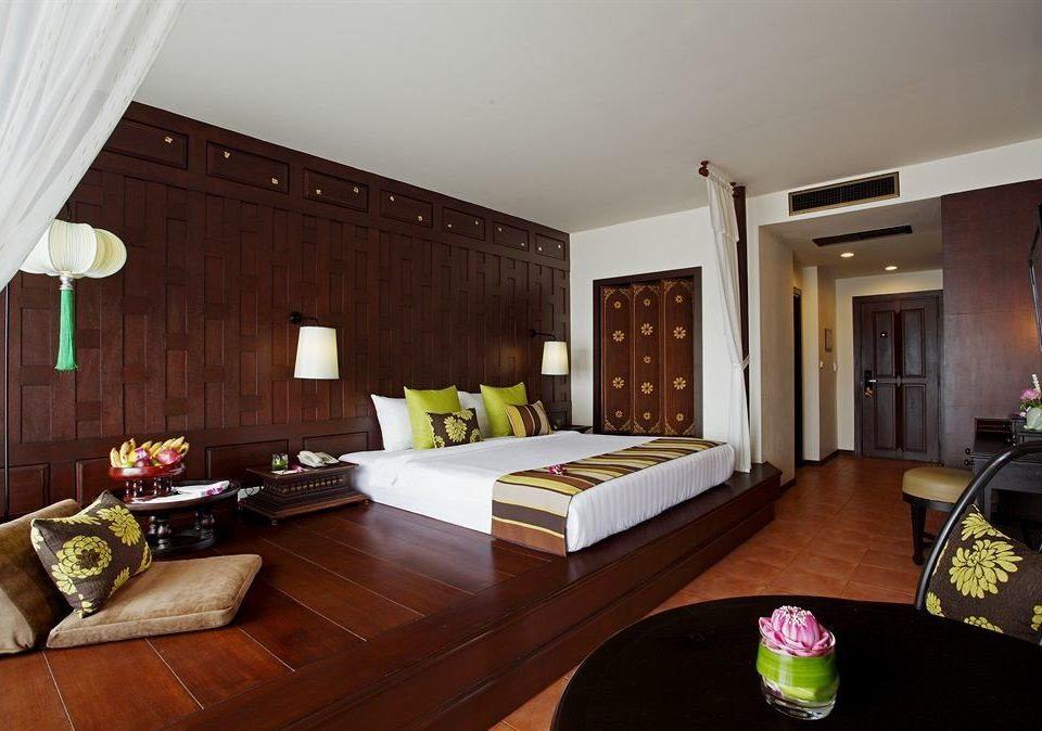 property Suite living room Bedroom hardwood cottage home Villa flat